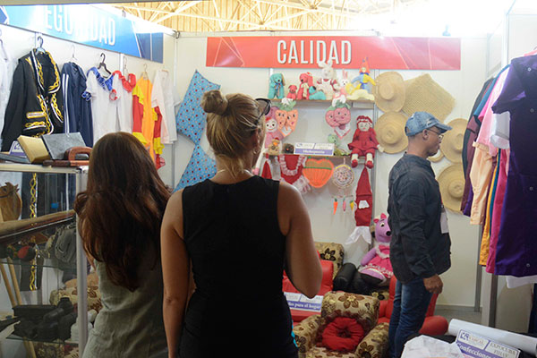 1110-Feria_26.jpg
