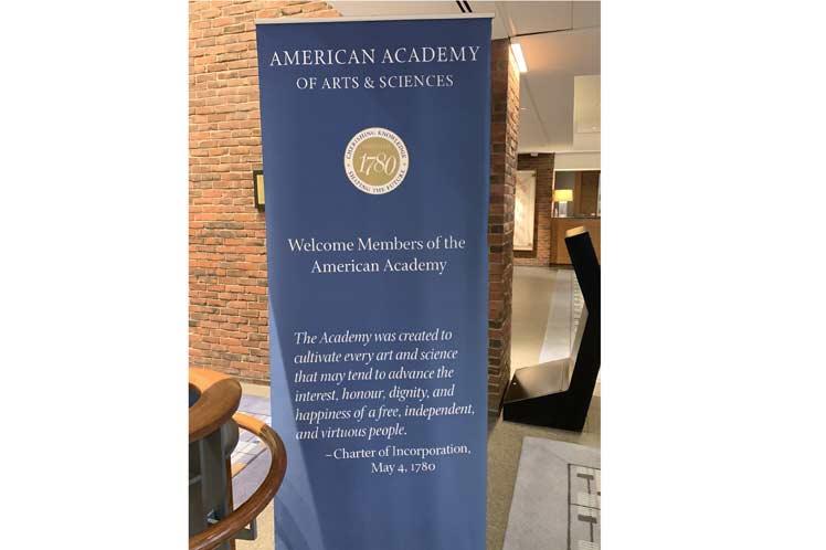 1013-Leal-Academia.jpg