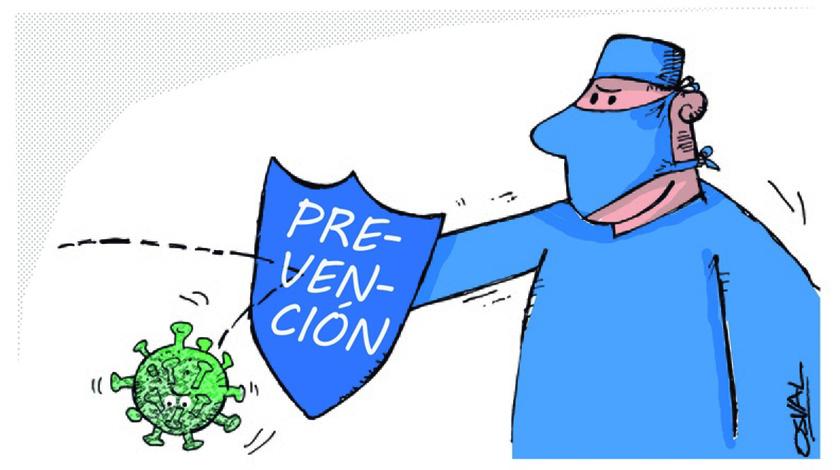 0-12-coronavirus-caricatura-osval3.jpg
