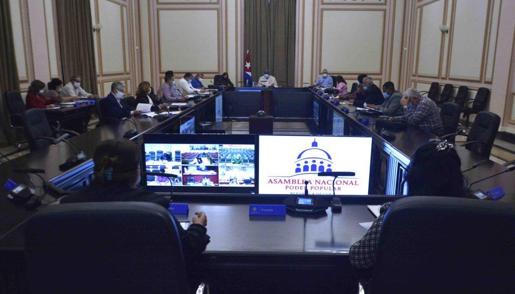 0812-parlamento-cubano.jpg