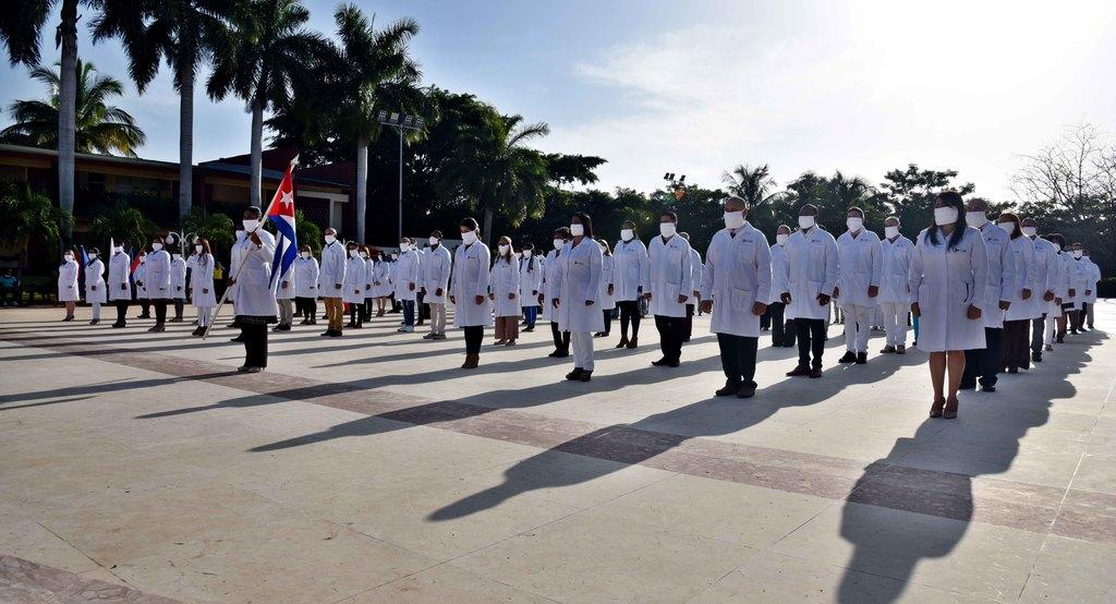 12007-brigada-cubana-azerbaiyan3.jpg
