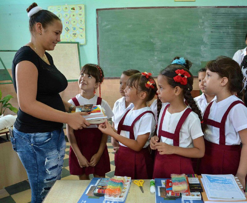 2407-educacion-cuba1.jpg