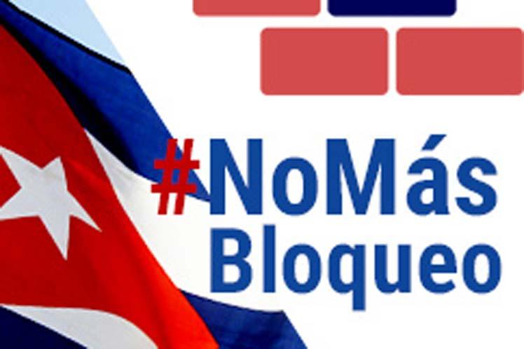 3007-Cuba-bloqueo.jpg