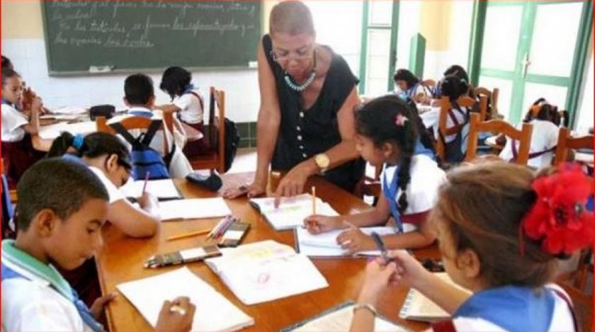 0-11-escuela-cubana.jpg