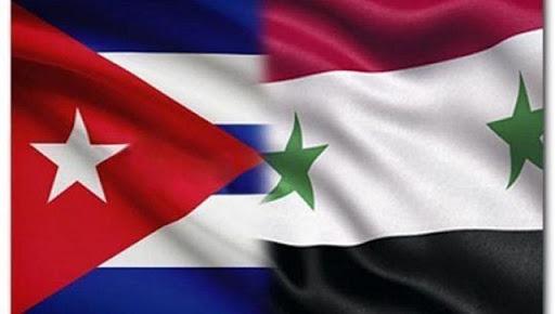 1205-banderas-cuba-siria.jpg