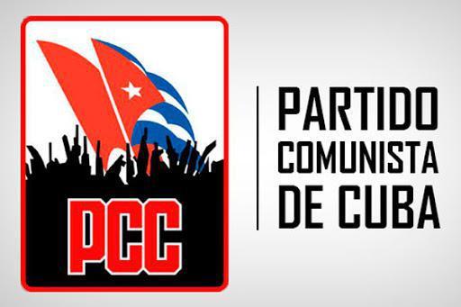 2010-partido-comunita.jpg