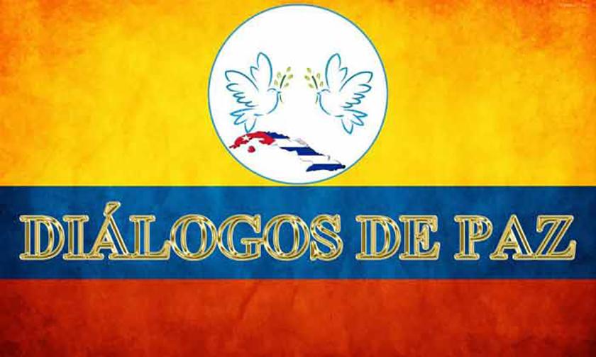 0-26-dialogosdepaz.jpg