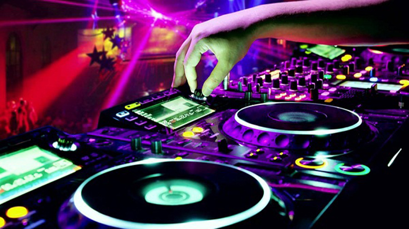 0215-musica-electronca.jpg
