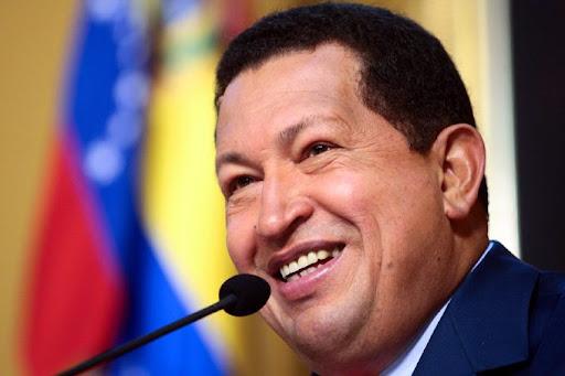Rinde homenaje Presidente cubano a comandante Hugo Chávez