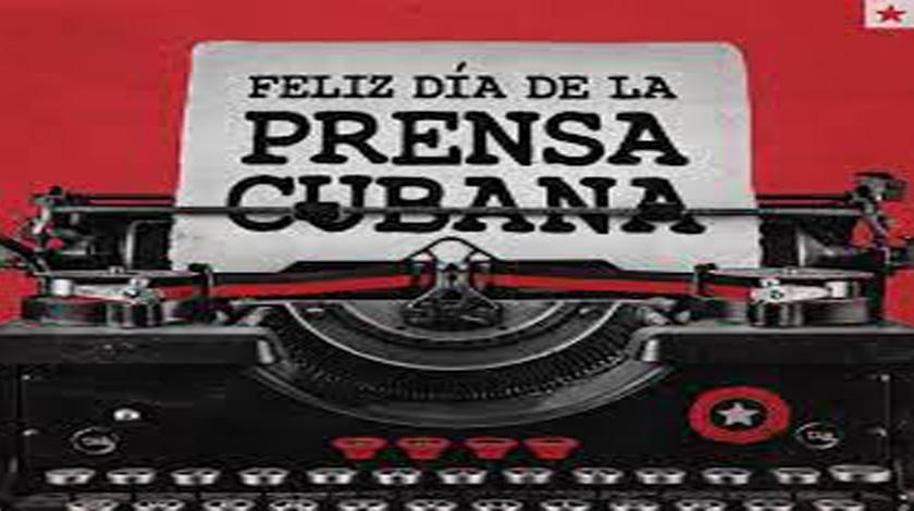 0-14-dia-de-la-prensa-cubana.jpg