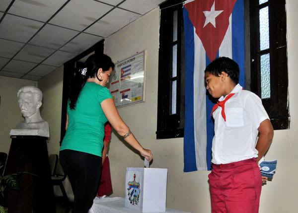 01ya-elecciones-Cuba.jpg