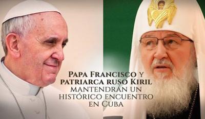 https://i2.wp.com/www.acn.cu/images/articulos/Cuba/papa-francisco-kirill.jpg