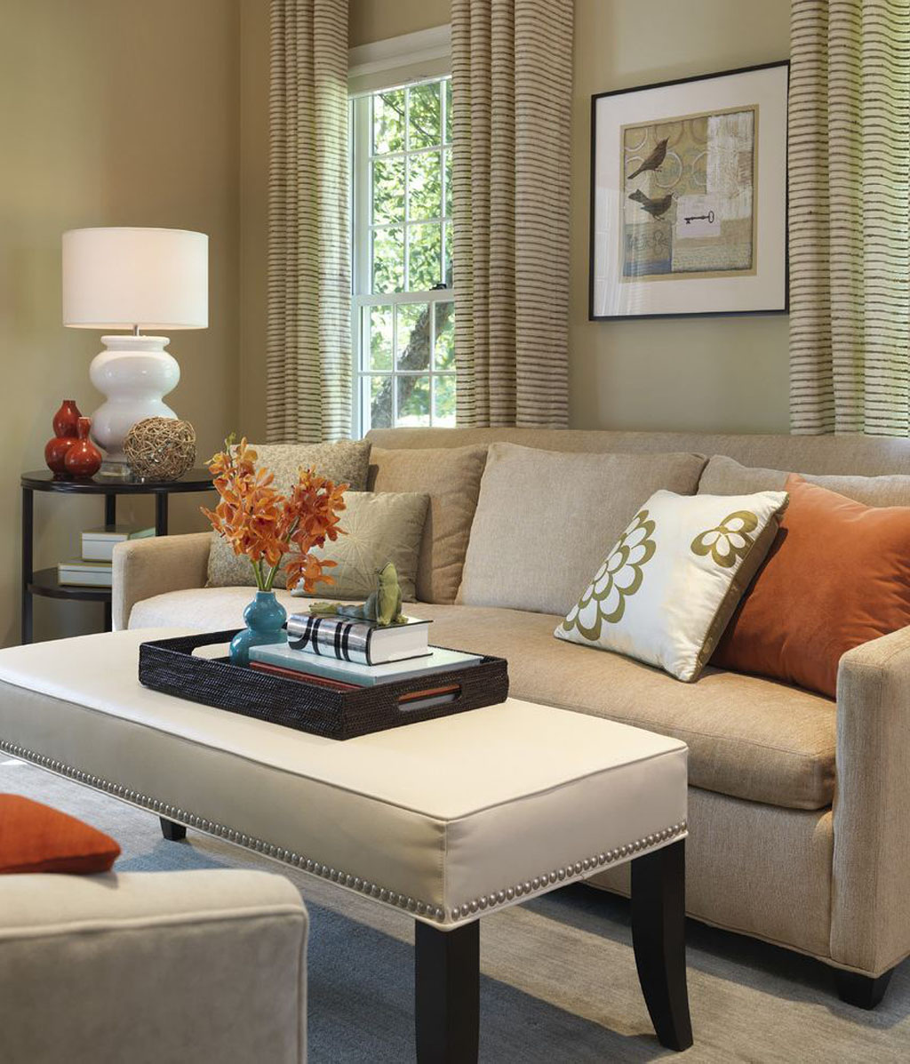 alluring tan living room walls of