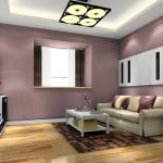 Awesome Living Room Paint Ideas With Accent Wall Of Wonderful Elegant Bedroom Elegant Binations White Acnn Decor