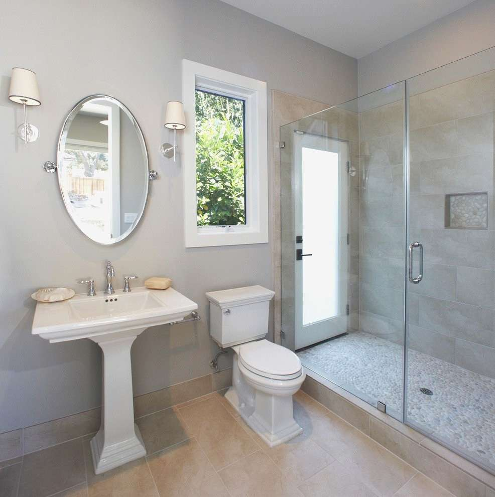 lowes bathroom flooring