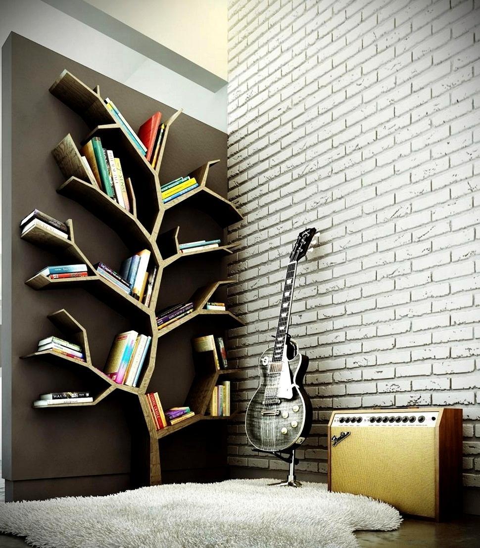 Wonderful Bedroom Wall Decorations Of Outstanding Ideas Interesting Cool Creative Decor Ideas Acnn Decor
