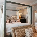 Impressing Romantic Canopy Of Evening Ideas Images Of Bed Ideas Home Acnn Decor