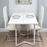Space Saving Folding Table Acnn Decor