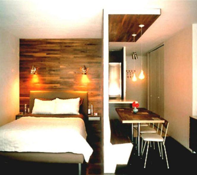 Inspirational Apartment Ideas Small