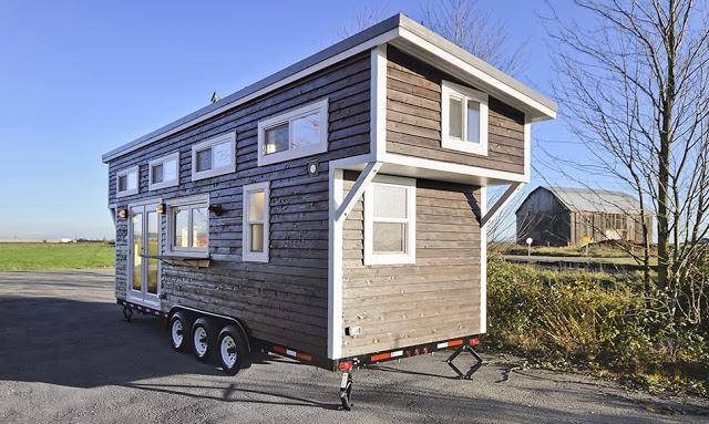custom-mint-tiny-house-1