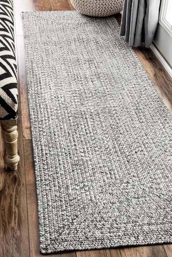 Shopping For Coastal Farmhouse Style Rugs A Coastal Cottage