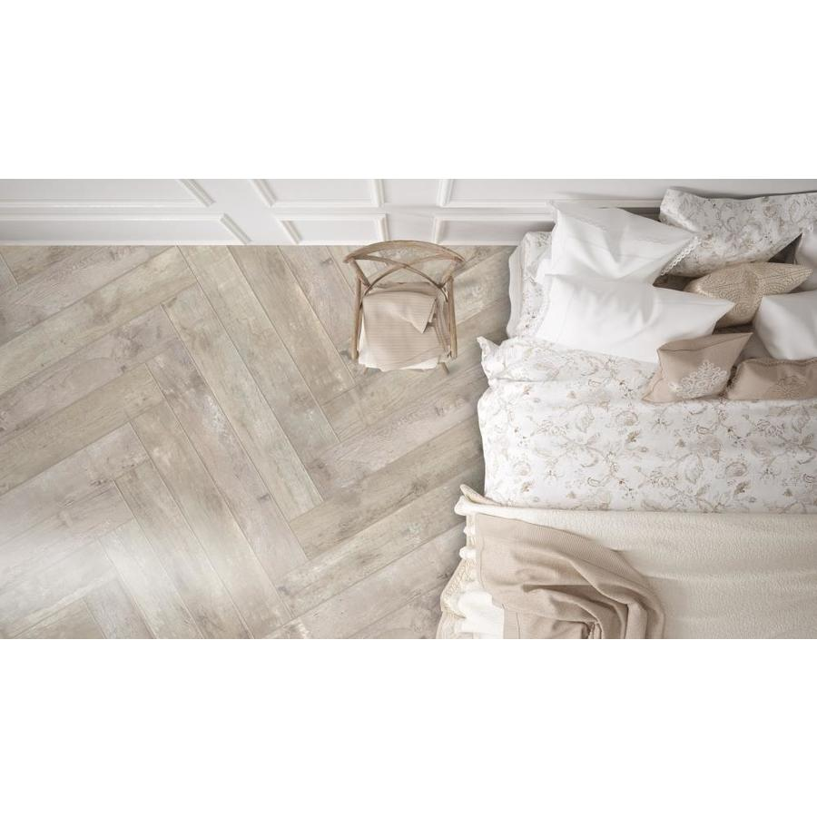My Favorite Wood Look Flooring