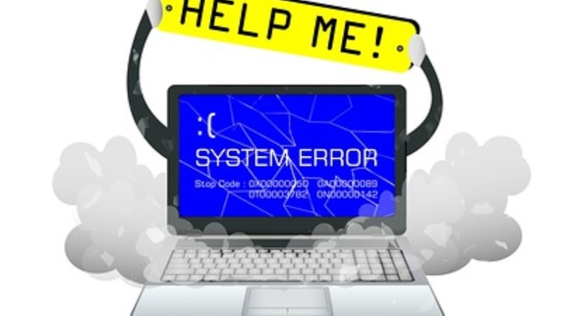 C++ Exception Handling Mistakes