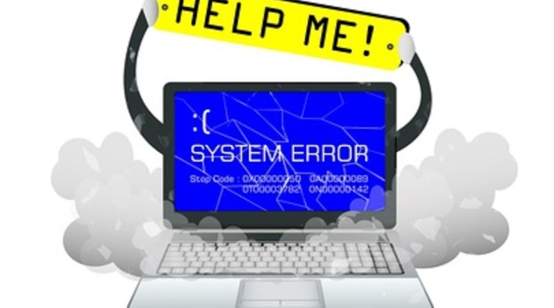 Top 15 C++ Exception handling mistakes and how to avoid them  - A