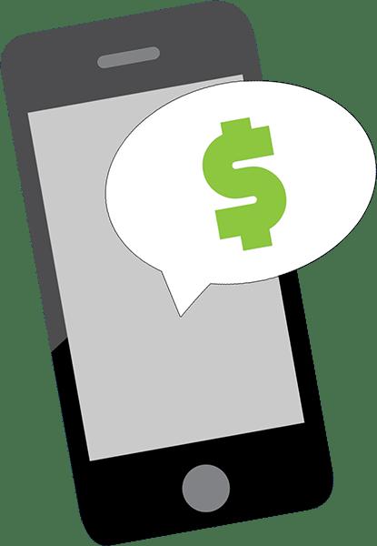 DonatePhone