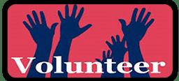 volunteer-button