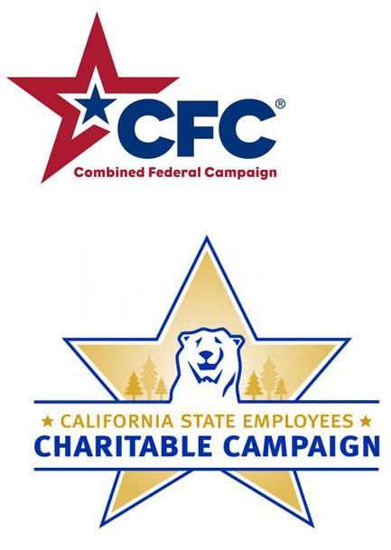 DonateWorkplaceGivingCA