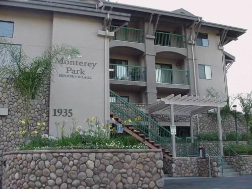 MontereyPark_Med