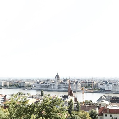 Top 20 Things to Do in Budapest for First Timers- Part II