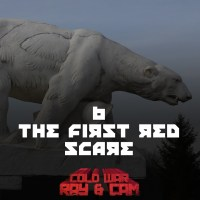 #6 - The First Red Scare