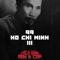 #99 - Ho Chi Minh III
