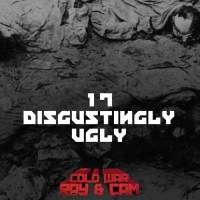 #17 - Disgustingly Ugly
