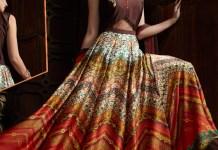 Rakhi Outfit