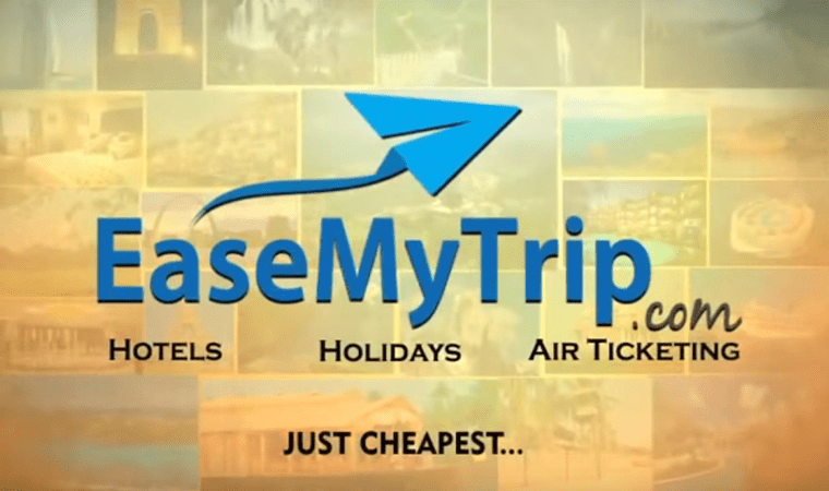 EaseMyTrip to introduce EMTCOMBO for convenience of its customers