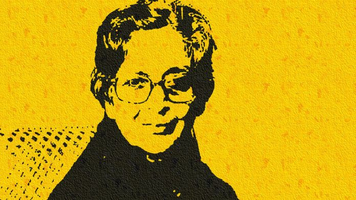 Amrita Pritam is one of the most famous literary icons of India. We celebrate 100 years of her poetry and prose with this homage.