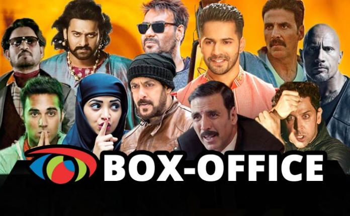 best movies 2018 national award