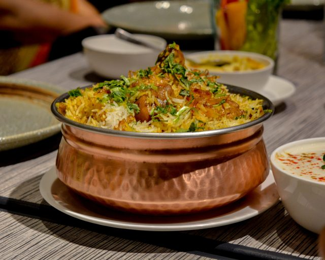 chandigarh food nineteenth may