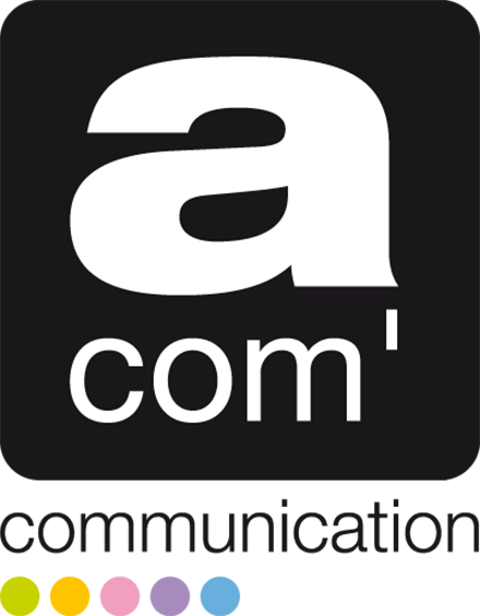 Communication Polo A Lacoste Com 45 vN0w8mn