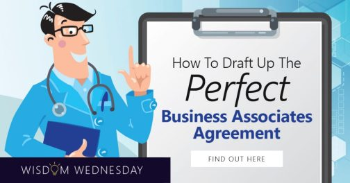 Business Associates Agreement