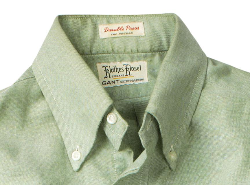 Vintage-Shirt_6