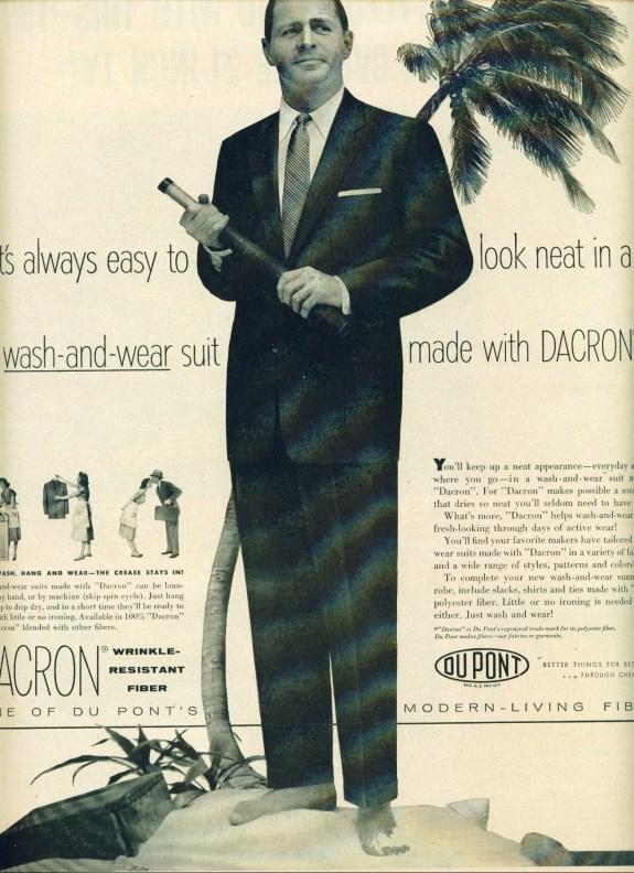 Dacron1