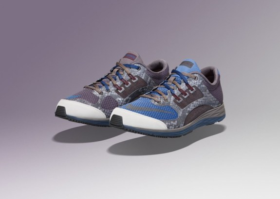 Mens_LunarSpeedAxl_NightStadiumCourtBlue_34_Hi_detail