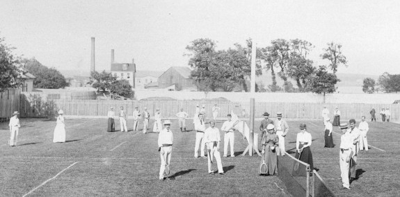 South_End_Lawn_Tennis_Club,_Halifax,_Nova_Scotia,_Canada,_ca._1900