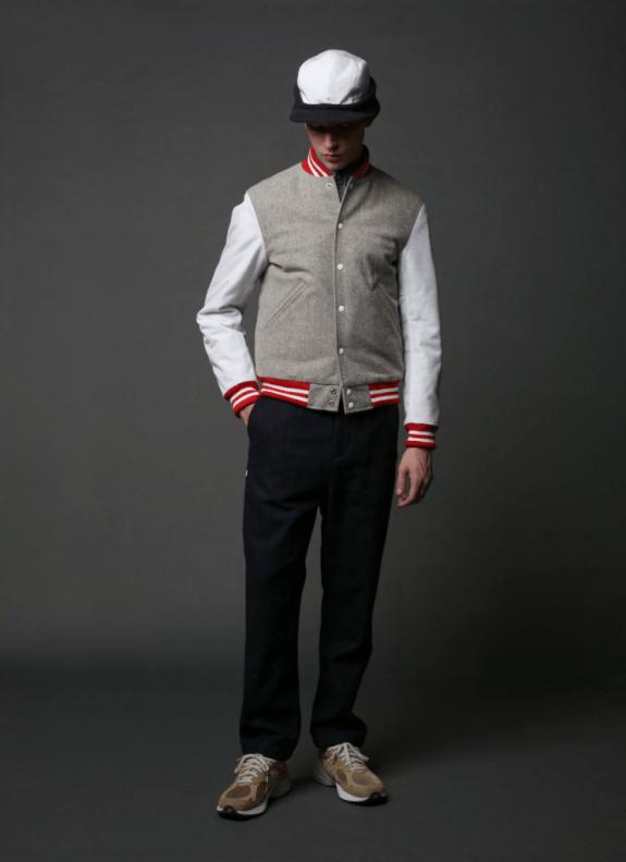 Woolrich5