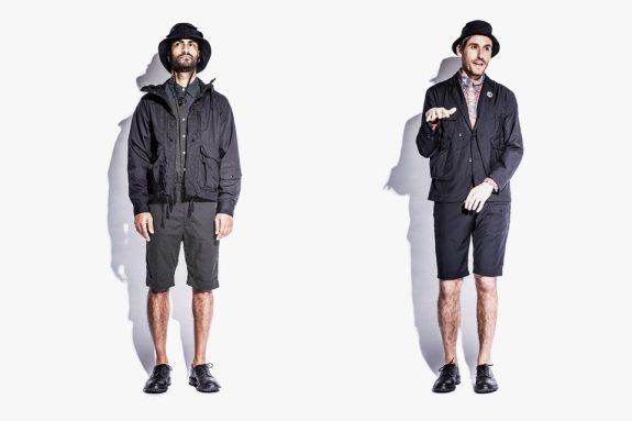 engineered-garments-spring-summer-2014-lookbook-10