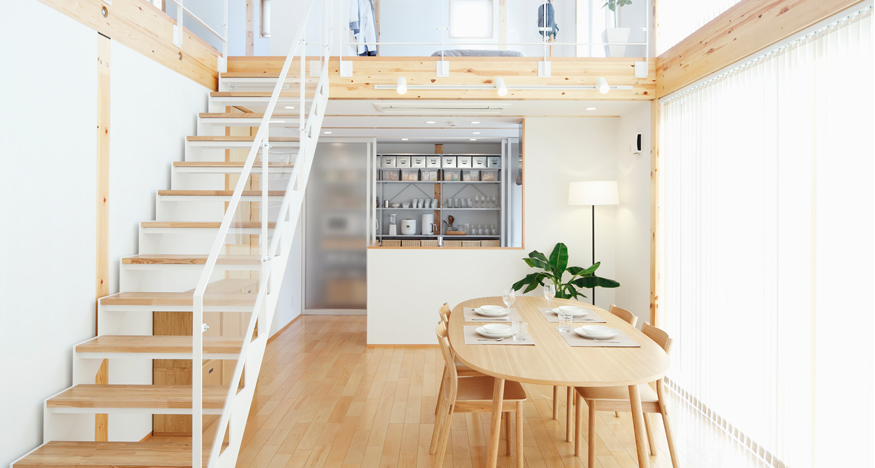 Muji | The Modern General Store | A Continuous Lean.